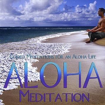 Aloha Meditation