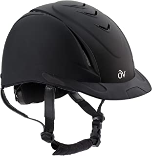 Best ovation riding helmet Reviews