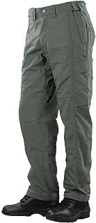 Tru-Spec Men's Urban Force Pants