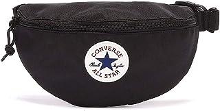 Converse Riñonera Sling Pack Negra 55SLB05