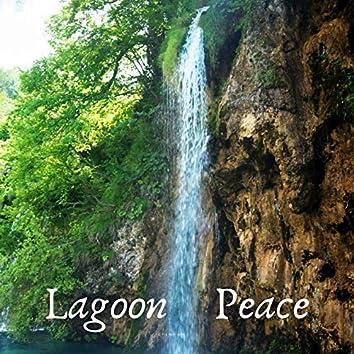 Lagoon Peace