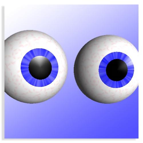 GoggleEyes