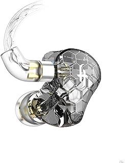 Amazon.es: Accesorios de radiocomunicación - Más de 500 EUR ...