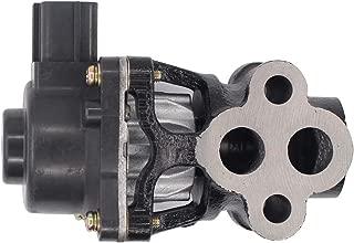 NewYall Exhaust Gas Recirculation EGR Valve