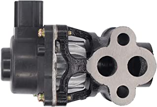 Best suzuki xl 7 egr valve replacement Reviews
