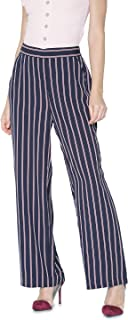 Only womens Jessy Casual Trousers