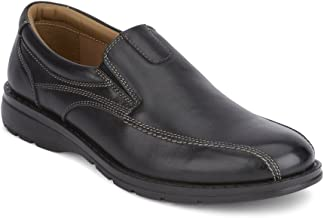 Dockers Men's Agent 2.0 Dress Loafer Shoe