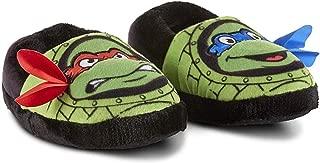 teenage mutant ninja turtles slippers men