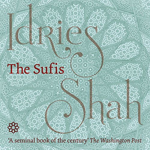 The Sufis                   De :                                                                                                                                 Idries Shah                               Lu par :                                                                                                                                 David Ault                      Durée : 18 h et 41 min     Pas de notations     Global 0,0