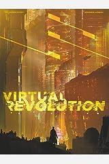Virtual Revolution Relié