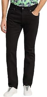 Pioneer Men's Rando Jeans