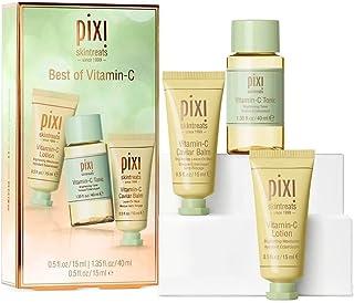 Pixi Best of Vitamin C