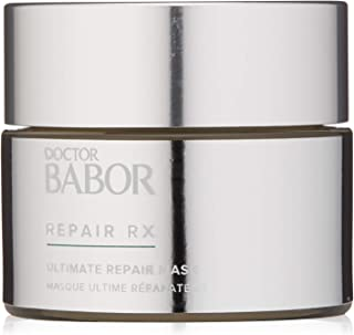 ultimate repair cream babor