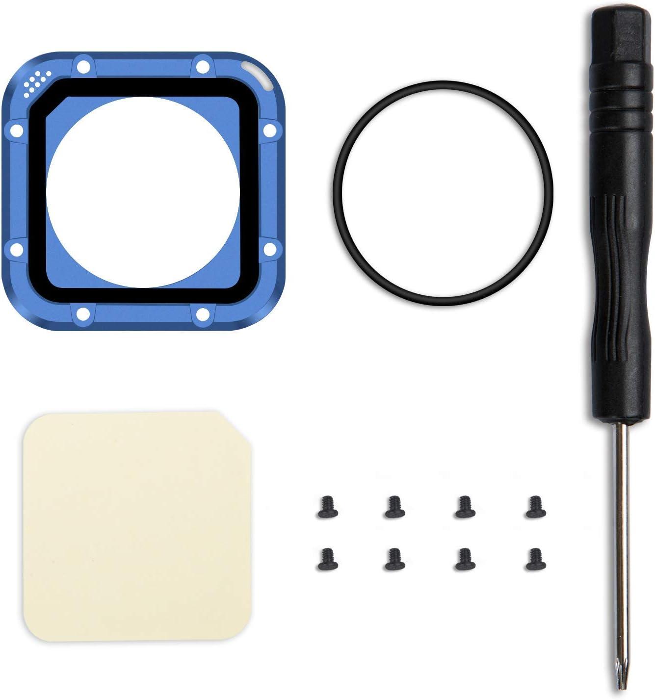 Electronics Digital Camera Accessories  2 Pack  GOHIGH Lens ...