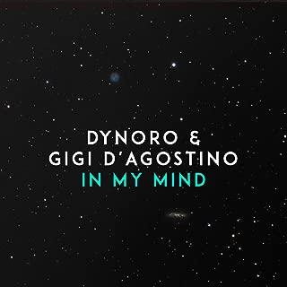 in my mind gigi