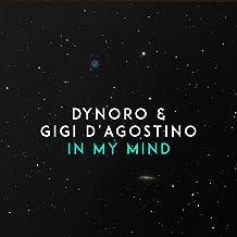 10 Mejor Gigi D Agostino In My Mind de 2020 – Mejor valorados y revisados