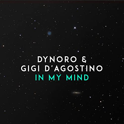 dynoro in my mind download free mp3