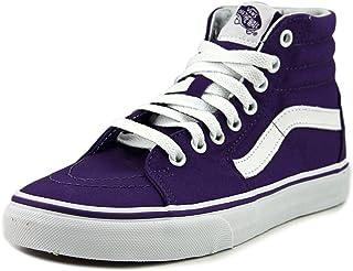 324a829eef32c0 Amazon.com  Vans - Purple   Shoes   Men  Clothing