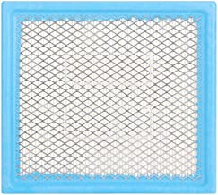 Qii lu Engine Air Filter Cleaner for Grand Voyager V (RT) 2.8 CRD 2007.10 (OE 4861480AA)