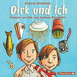 Dirk und ich Titelbild