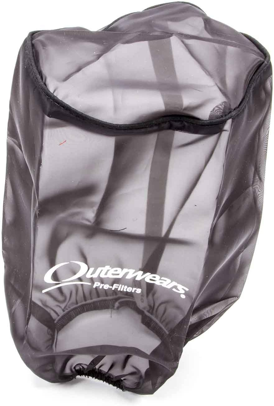 Outerwears Virginia New mail order Beach Mall 20-1380-01 Pre-Filter