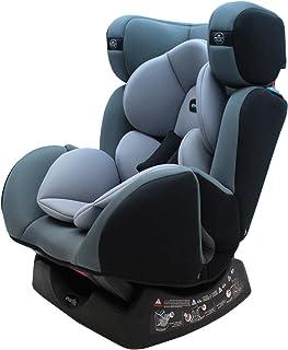 Evenflo Duran Infant Car Seat - Multi Color, 9.7 Kg