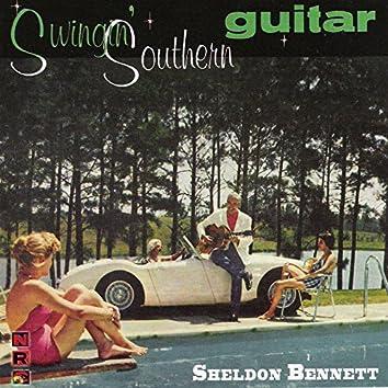 Swingin' Southern Guitar