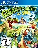Gigantosaurus: Das Videospiel