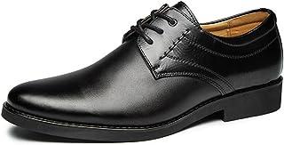 MAXTEC ビジネスシューズ メンズ レースアップ 紳士靴 スニーカー カジュアル 通勤 滑り止め 軽量