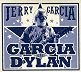 Songtexte von Jerry Garcia - Garcia Plays Dylan