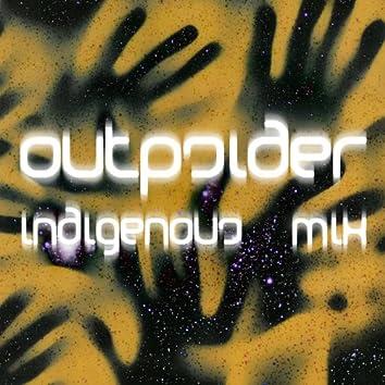 Indigenous Mix