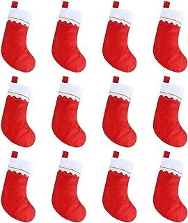 Best felt letters for christmas stocking Reviews