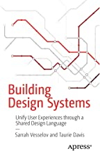 Best building systems design Reviews