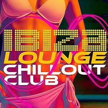 Ibiza Lounge Chillout Club