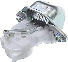 A-Premium Trunk Door Lock Actuator Motor for Subaru Forester Impreza 2009-2018 Crosstrek 2016-2017