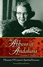 Best andalusia flannery o connor Reviews