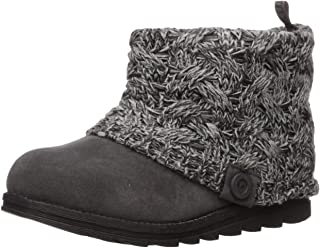 Women's Patti Ankle Boot