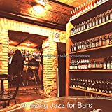 Urbane Ambiance for Beer Bars