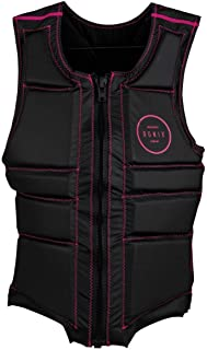 Ronix Women's Coral Competition Watersports Vest