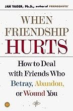 Best when friendship hurts book Reviews