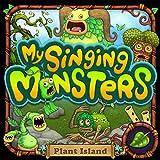 Plant Island (Original Game Soundtrack) (Remix)