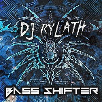 Bass Shifter EP