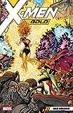 X-Men Gold Vol. 3: Mojo Worldwide (X-Men Gold (2017-2018)) (English Edition)