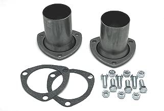 Best exhaust header adapters Reviews