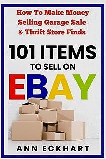 Seller Toys On Ebay