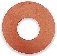 Brand New Clutch Fiber Pads to Replace Slip Clutch Disc