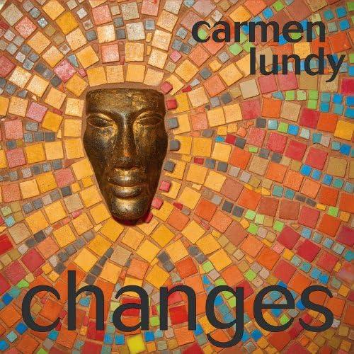 Carmen Lundy