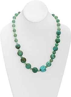 chalcedony jewelry handmade