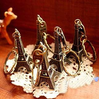 Boulons Vis Acier Inoxydable M5 M6 M8 Hexagone Vis Coniques Xiedeai Quincaillerie Douille Hexagonale /Écrou Boulons
