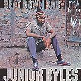Beat Down Babylon: Original Album Plus